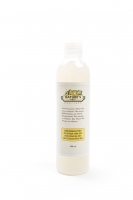 Aloe Vera gel 98%