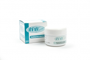 Revi Cream