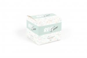 Revi Crème luxe uitvoering