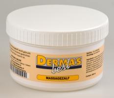 Derma's Best Massage Spier en Gewrichtszalf