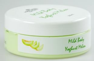 Mild Body Yoghurt Fresh Melon