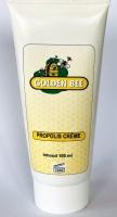 Golden Bee Propolis Crème