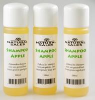 Shampoo Appel
